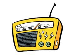 Шупашкар FM