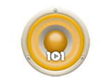 101.ru: NeoClassical