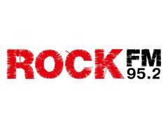 Rock FM: 80s