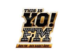 YO!FM