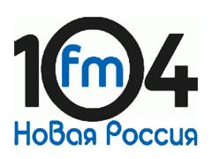 Новая Россия