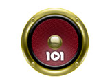 101.ru: Классика Жанра