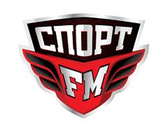 Спорт FM