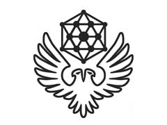 Министерство Идей