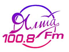 Ялта FM