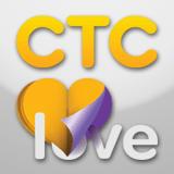 Телеканал СТС LOVE