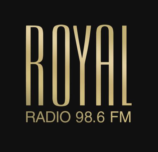 Royal Radio: Russian Hits